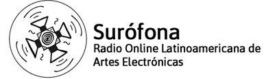 Surófona